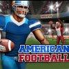 Jouer à American Football
