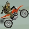 Jouer à Army Rider