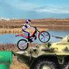 Jouer à Bike Mania Arena 5