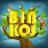 Jouer à Binkos