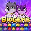 Bio Gems