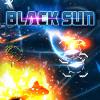 Jouer à Black Sun