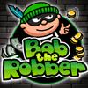 Jouer à Bob the Robber