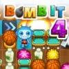 Jouer à Bomb It 4