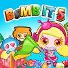 Jouer à Bomb It 5