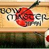 Jouer à Bow Master Japan