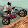 Jouer à Box10 ATV 3