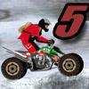 Jouer à Box10 ATV 5