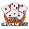 Buku Dominoes