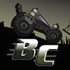 Jouer à Bullet Car
