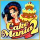 Jouer à Cake Mania 2