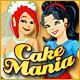 Jouer à Cake Mania