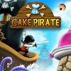 Jouer à Cake Pirate