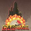 Jouer à Carnage