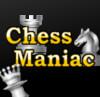 Jouer à Chess Maniac
