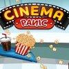 Jouer à Cinema Panic