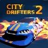 Jouer à City Drifters 2