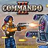 Jouer à Commando 3