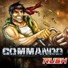 Jouer à Commando : Rush