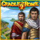 Jouer à Cradle of Rome 2