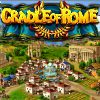 Jouer � Cradle of Rome