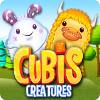 Jouer � Cubis Creatures