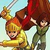 Jouer à Dash N Knights