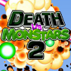 Jouer � Death vs Monstars 2
