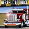 Jouer à Destructotruck