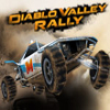 Jouer � Diablo Valley Rally