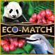 Jouer à Eco-Match