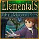Elementals : The Magic Key
