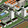 Jouer à Epic City Builder 2