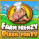 Jouer à Farm Frenzy Pizza Party