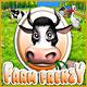 Jouer à Farm Frenzy