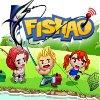 Le jeu gratuit Fishao