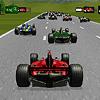 Jouer à Formula Racer