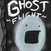 Jouer à Ghost Flight