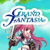 Jouer � Grand Fantasia