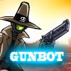 Jouer à Gunbot