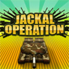 Jouer à Jackal Operation