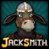 Jouer à Jacksmith