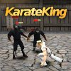 Jouer à Karate King