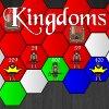 Jouer à Kingdoms