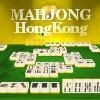 Jouer à Mahjong Hong Kong