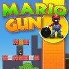 Jouer à Mario Gun