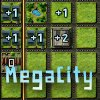 Mega City HD