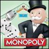 Le jeu gratuit Monopoly