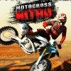 Jouer à Motocross Nitro