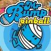 Jouer à Mr Bump Pinball